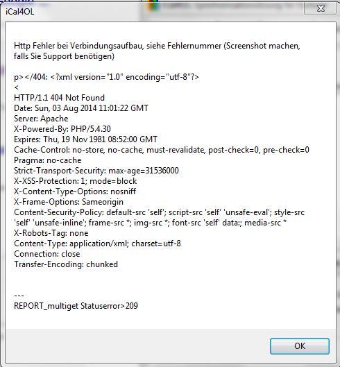 http://zeiher.org/Fehler404.JPG
